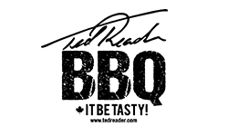 Ted Reader BBQ