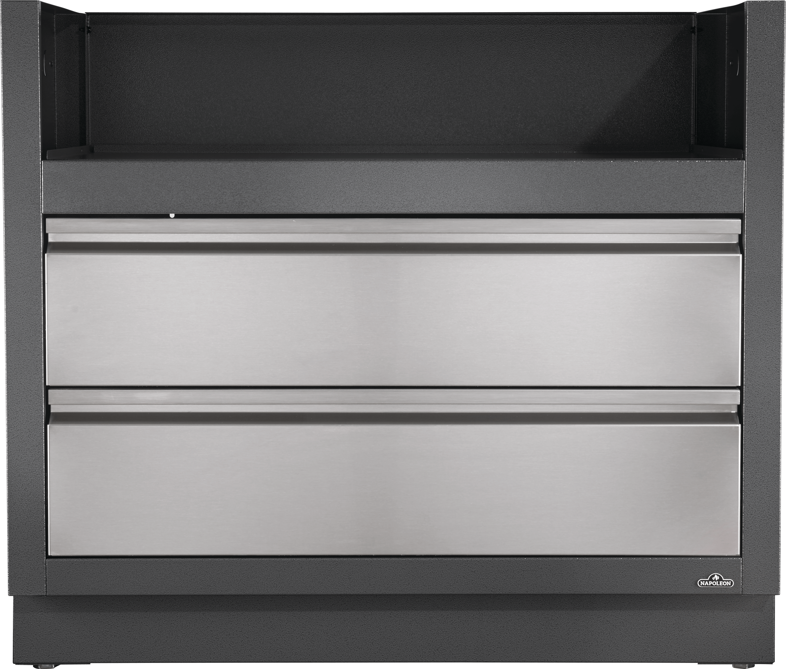 OASIS™ Under Grill Cabinet for BIPRO665