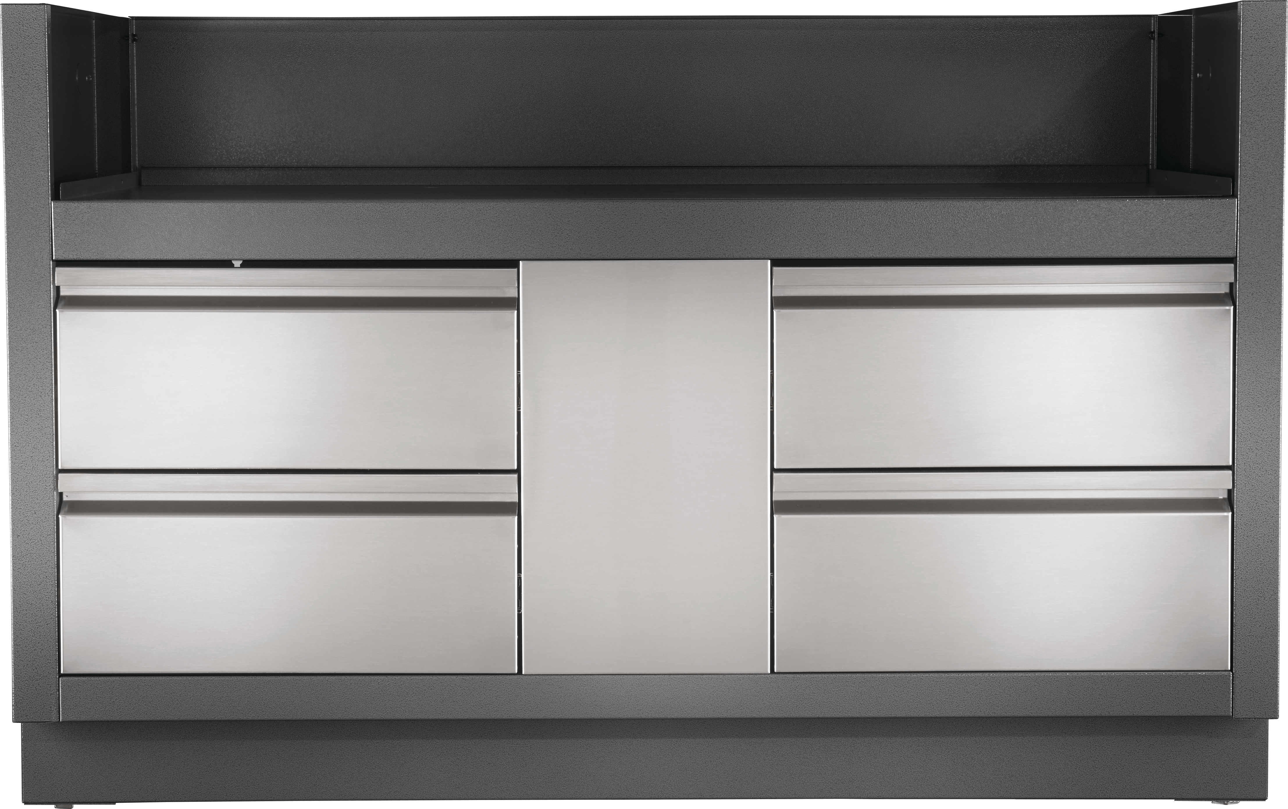 OASIS™ Under Grill Cabinet for BIPRO825