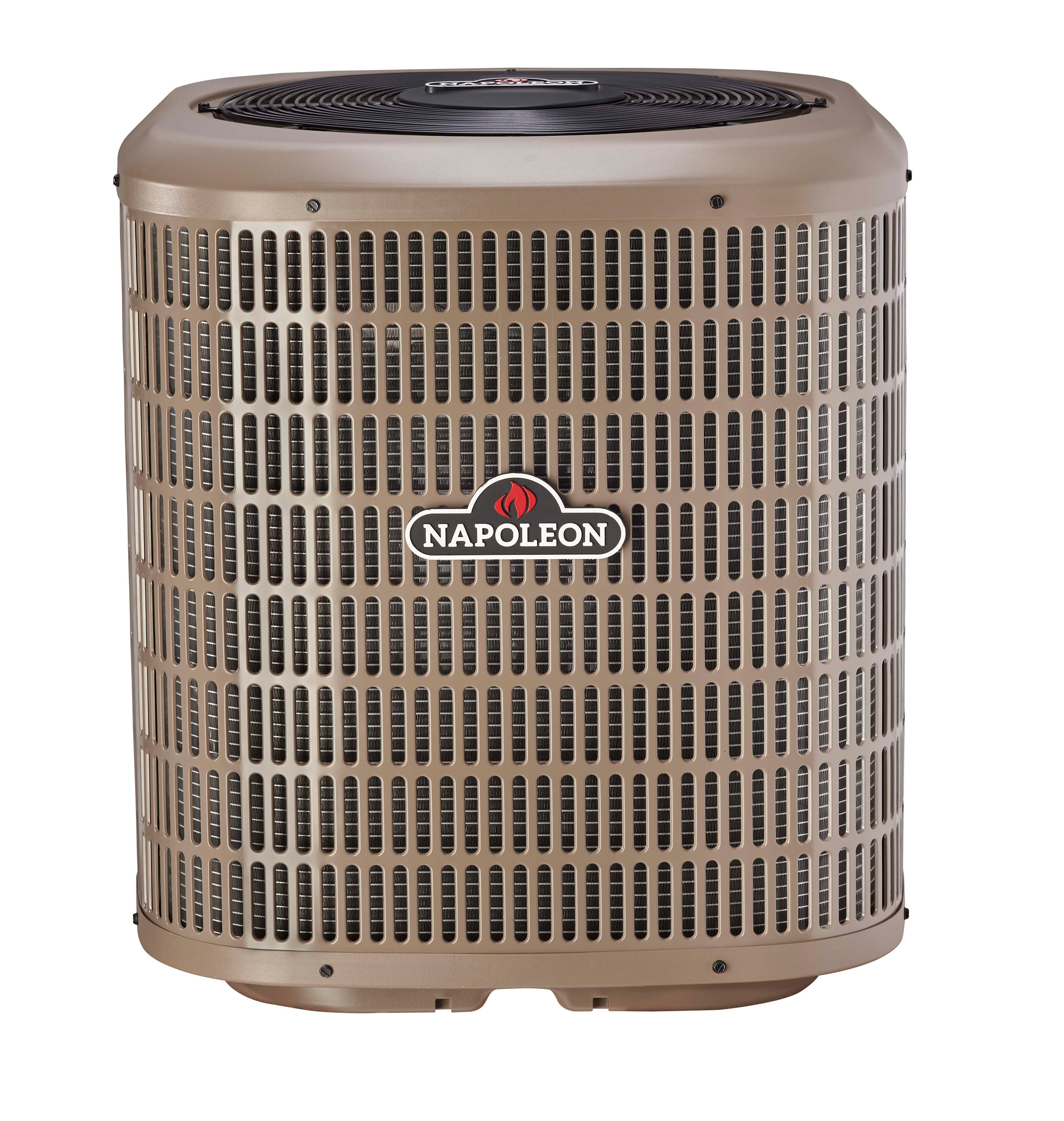 NT 14 SEER Air Conditioner Series