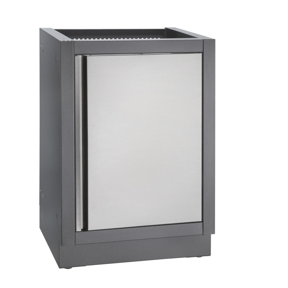 OASIS™ Cabinet