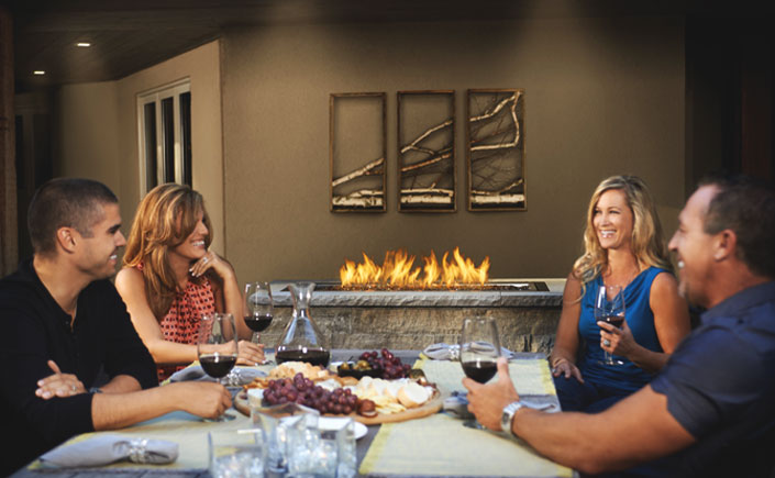 Patio-Flames-Tables