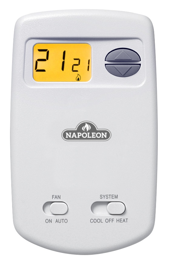 Napoleon NT14-V Thermostat